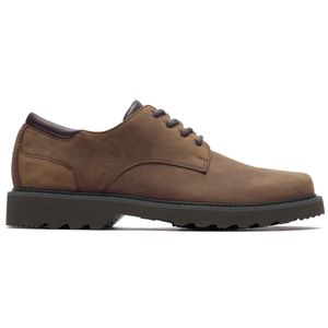 Rockport Men's Northfield Oxford